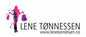 lenetonnessen logo liten