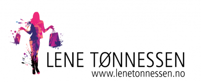 lenetonnessen logo
