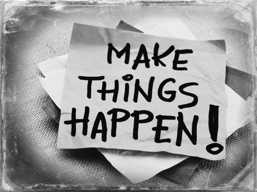 istock_00001734l3609large-make-things-happen3 (1)